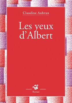 Les yeux d'Albert